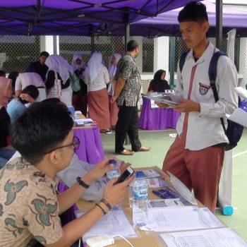 edu fair 2020